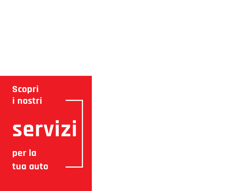 banner-intro-officina