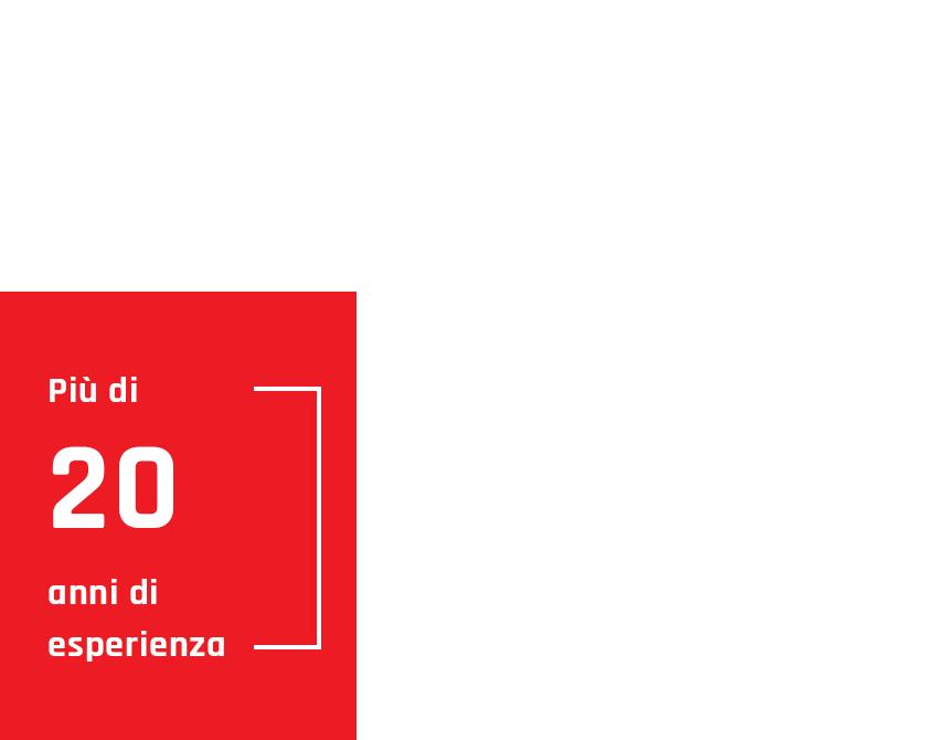 banner-intro-profilo
