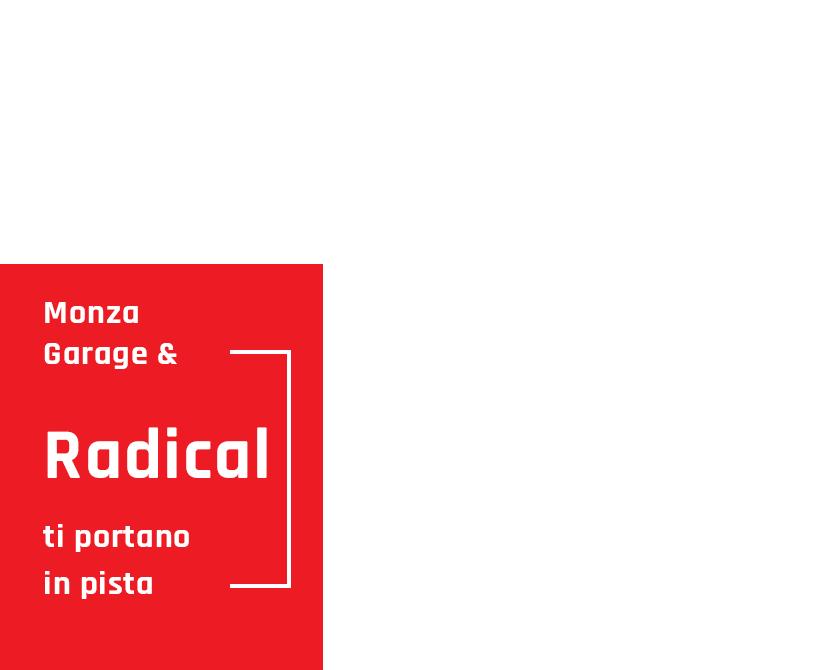 banner-intro-radical