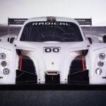 RXC GT3