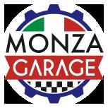 monza_garage_logo-mobile