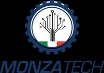 logo-monza-tech