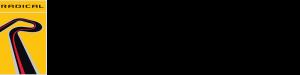 Radical-Sportscars-logo-bannr
