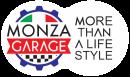 monza_garage_logo